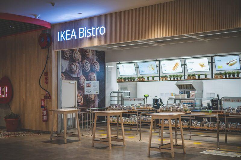 IKEA家具をお得に購入する方法(便利なサービス)